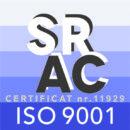 SRAC ISO-9001